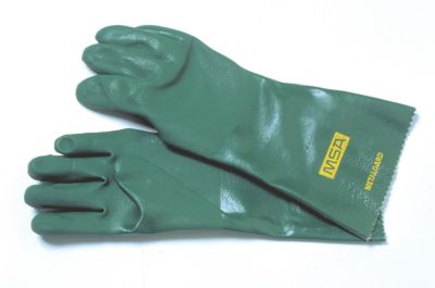Metalgard PVC Gloves